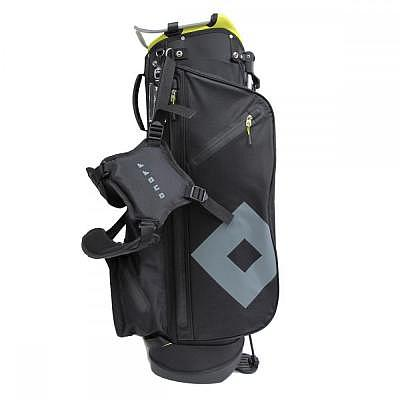 ONOFF Waterproof Stand Bag 2017