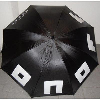 ONOFF Team Umbrella Lightflex UV Sunre..