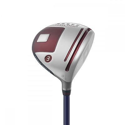 ONOFF 18 AKA Fairway Wood