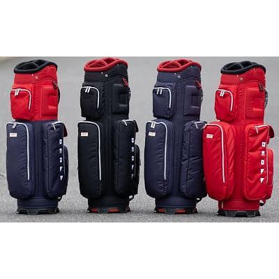 ONOFF Cart Bag 2019