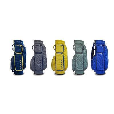 ONOFF Cart Bag 2020