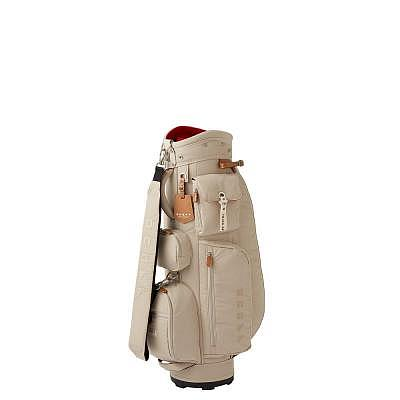 ONOFF Lady Cart Bag