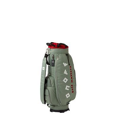 ONOFF Unisex Cart Bag