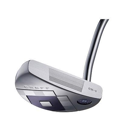 ONOFF Lady OM-4 Putter