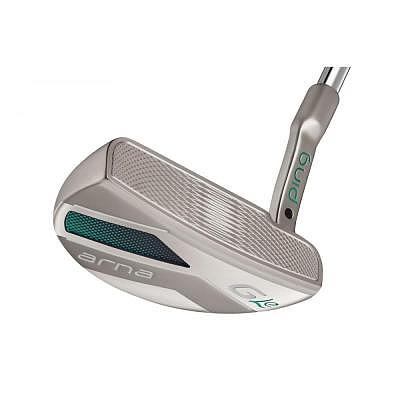 PING G Le ARNA Putter Lady