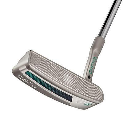 PING G Le CARU Putter Lady