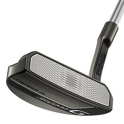 PING Sigma G Piper 3 Adjustable Putter
