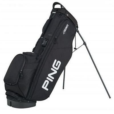 PING 4 SERIES Carry Bag 2017