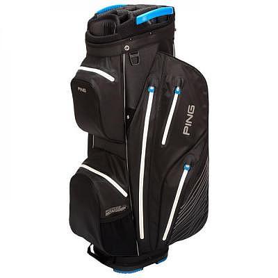 PING PIONEER MONSOON Cart Bag