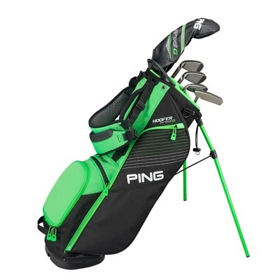 PING Prodi G Junior Set
