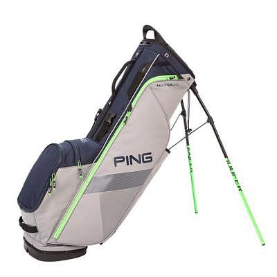 PING HOOFER LITE Stand Bag 2018