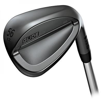 PING Glide 2.0 Stealth Wedge Steel