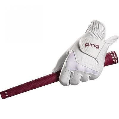 PING Sport Lady Glove