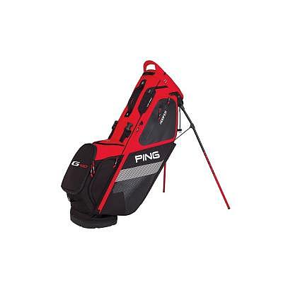 PING G410 Hoofer Stand Bag