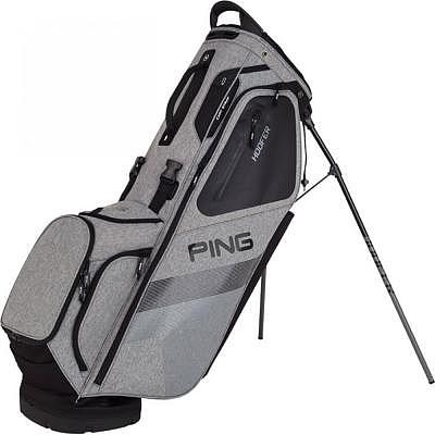 PING HOOFER 19 Stand Bag