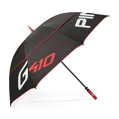 PING G410 Umbrella