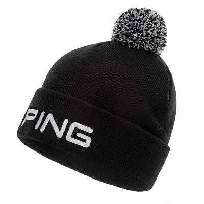 PING Classic Bobble Knit
