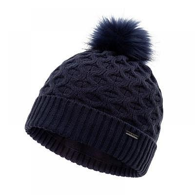PING Classic Bobble Knit Lady