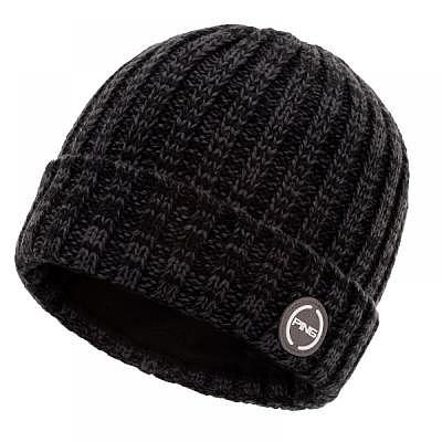 PING Clyde Bobble Knit
