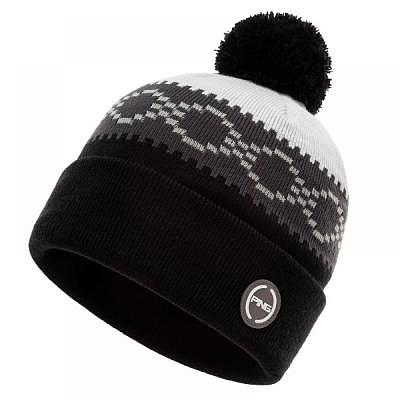 PING Jorgen Bobble Knit
