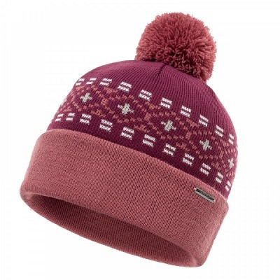 PING Malmo Bobble Knit Lady