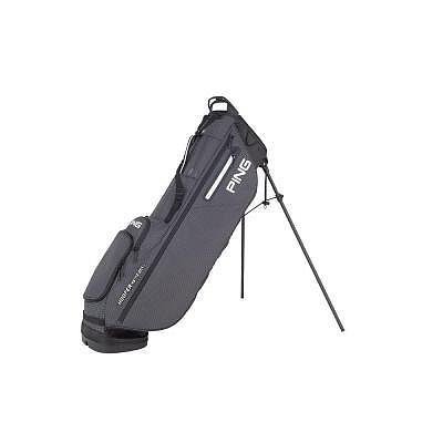 PING HOOFER Craz-E Lite Stand Bag