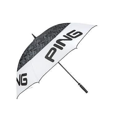 PING Tour Umbrella