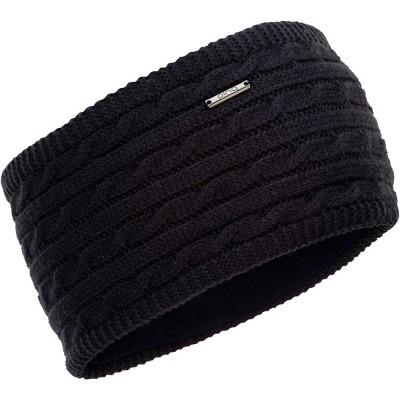 PING Classic Headband