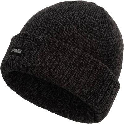 PING Dale Knit Hat