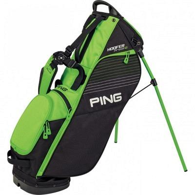 PING Prodi G Stand Bag