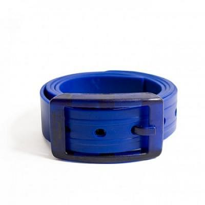 PELT Original Belt