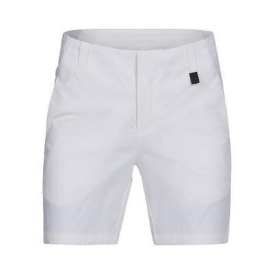 Peak Performance W Swin Shorts