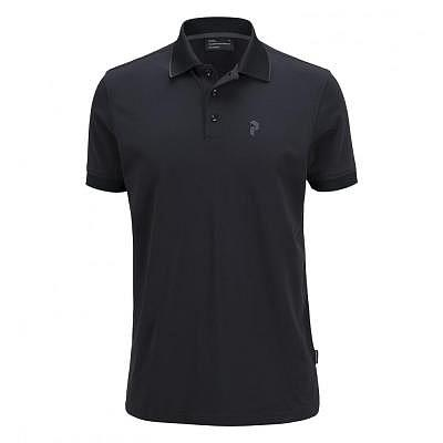 Peak Performance M G TECH PIQ Polo ku...