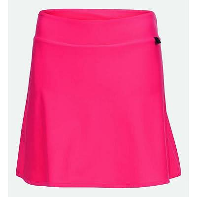 Peak Performance W SOMMERSET Skirt