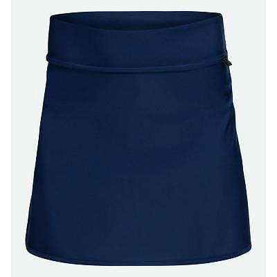 Peak Performance W SOMMERSET Skirt