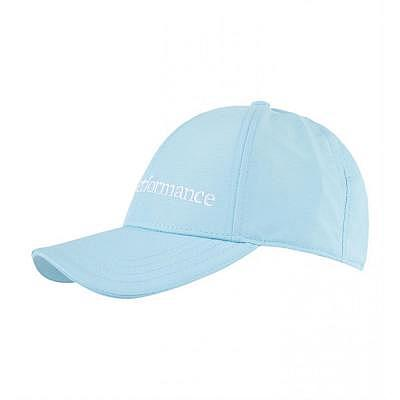 Peak Performance Brocket Cap XVII