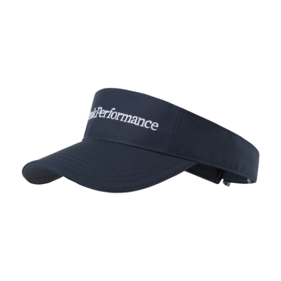 Peak Performance Brocket Brim XVII