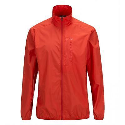 Peak Performance M G Templeton Jacket ..