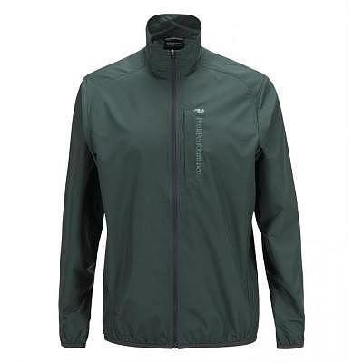 Peak Performance M G Templeton Jacket ..