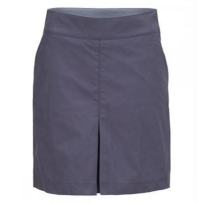 Peak Performance W G Sharpley Skirt XVII