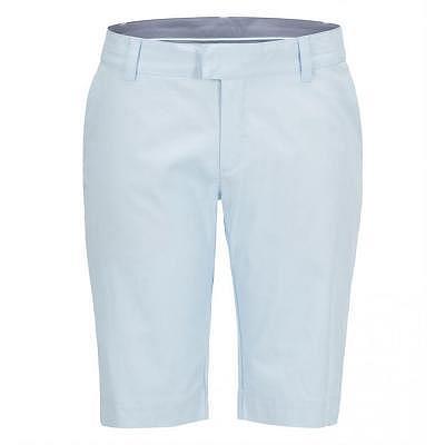 Peak Performance W G Hickleton Shorts ..