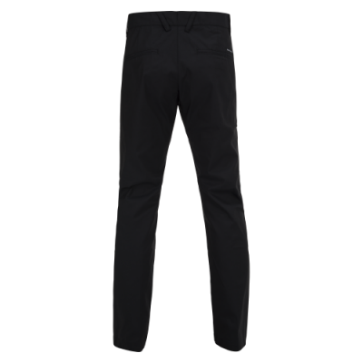 Peak Performance M G Max Cop Pants
