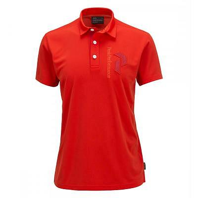 Peak Performance M G Panmore Polo ku.A..