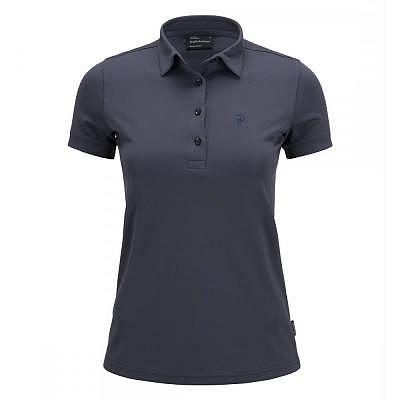 Peak Performance W G Elsham Polo ku.A ..