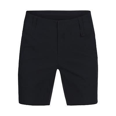 Peak Performance W Swinley Shorts
