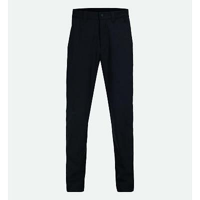 Peak Performance M COURSE Rain Pant