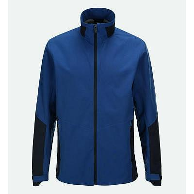 Peak Performance M COURSE Rain Jacket