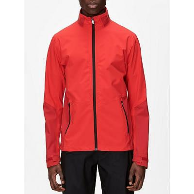 Peak Performance M COURSE Weather Jacket