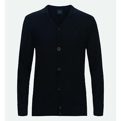 Peak Performance M CLASSIC Cardigan