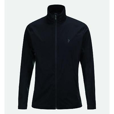 Peak Performance M HOWICK Softshell Ja..